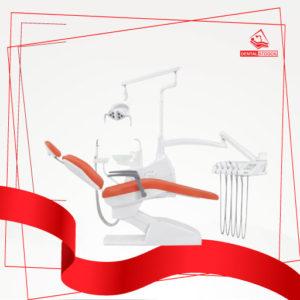 یونیت صندلی